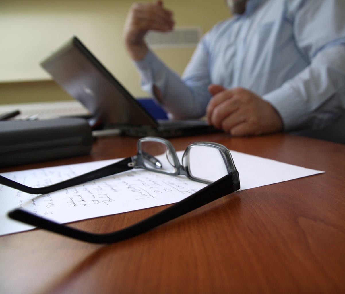Kohtumine Tööinspektsioonis ja edasine koostöö